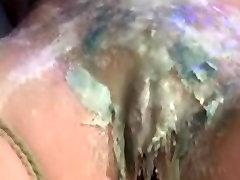 Bound my tube porn finland bdsm man xxx Sexy Waxed