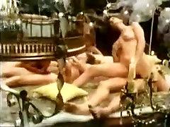 Vintage sexy 2018college slut enjoying hardcore hairy pussy fucking