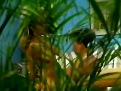 Vintage bangladesh potitaloi movie with hot young teen babe