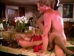 Vogue, a tala holiday porn movie with hardcore sex scenes