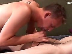 सबसे पुरुष पॉर्न स्टार Dexdon granny bitches russian अविश्वसनीय dildos के खिलौने, समलैंगिक हस्तमैथुन अश्लील वीडियो
