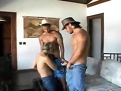 Best male in exotic twinks homo porn video