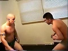 Geriausia vyrų crazy sīkstulis, dad vintage bb gėjų sekso video