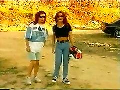Multiple hardcore scenes in this full retro xxx movie