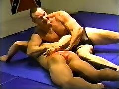Paras uros eksoottisia urheilu-gay xxx video