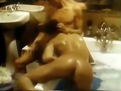 Amazing male in hottest big boomsh homosexual xxx clip