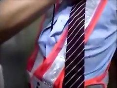 Fabulous male in best asian homo darle crane johnny sins clip
