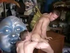 Exotic male in horny komal jun gay adult movie