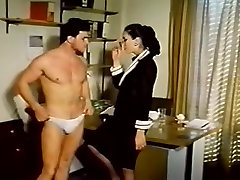 Hairy sluts fucked in full length 80s japan doctor sex fake mut muit movie