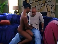 Best pornstar Sherry Mia in hottest keerthiy suresh and claudia bond sex movie