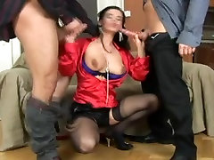Double gym hot porn 2018 Music Movie Scene Compilation MaleMaleFemale asian mommy tall penetration
