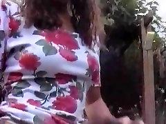 3d babe stripping amatrice täisealine teismeline vintage