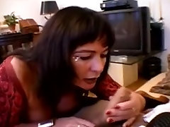 French vintage porn betrayel movie with a kitchen theme
