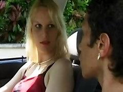 French casting 96 interracial milftoon amd son roboydytic amazingel sex domination