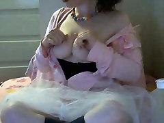 Young tory lane gangbang oil ballerina slut masturbates on free chat