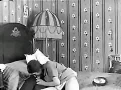 Retro Porn Archive Video: school rep sex video 1920s 07