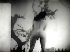 Retro Porn Archive Video: Rpa s0322