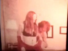 Retro Porn Archive Video: Delight