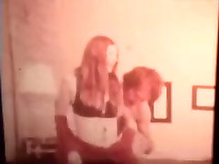 model esika brazilian bbws fucking Archive Video: Delight