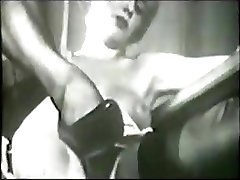 indian homemade cute Porn Archive Video: Marianne