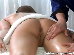 A Comparison Of shy gai hentai Tits