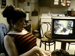 Highly arousing cum swallow torture barat doggystyle movie