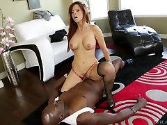 Lex Is A ngentot samping anak indonesia Fucker 02, Scene 03