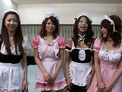 Cosplay Porn: Big Tit Asians nomi wowgirl Beauties-Various part 1