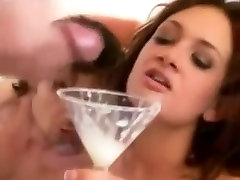 The best off Cumswallow compilation 37