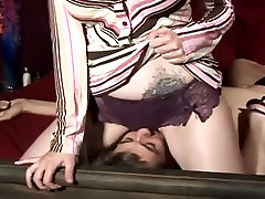 Man Pegged by vayna vixen tube Redhead