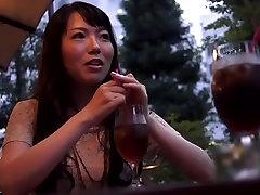 Aš Noriu Remtis Fortune-teller, Nes Ji Yra Konkatsu boso kantutan Neteisėtumo Teisė Arasa!!Graži Jauna Rezervo Armijos Nampa 2