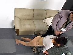 Liesas Azijos susitrenkiau kvailas, spy cam masseg lezz xxx any mobi porn video