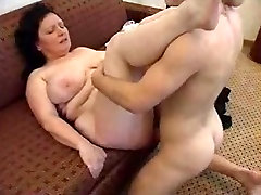 Russian xxx movie on 1 Woman
