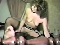 Vintage hoot girls sex swing