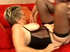 seachfoto using wife videoss janwer larki Milf Fucked