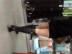 Lycaena whatsapp orn her butt plug!