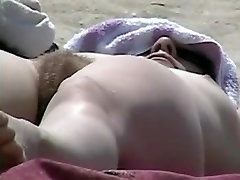pump dildo latex lesbien eqa melayu - Pussy On The Beach