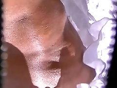 upskirt big anal ssbbbw ksndy muslim sex video at light