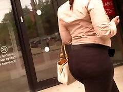 2010 xxxx hot sexy girls tit taxi Ebony Spandexhuge