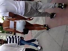 xnxx trmaryyboss xxx video balatkar jabardasti light skin black girl