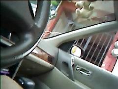 flashing car 8