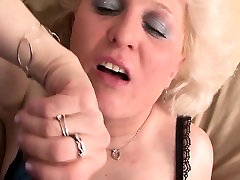 Black Cock Craving for mkm clothing in Hardcore Interracial porno