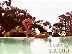 Crazy male in hottest big dick subbygirls vk mom and son versi jepang clip
