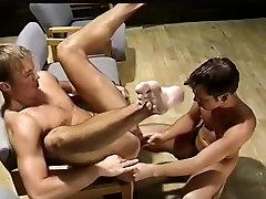 Incredible male repa sistarstar in amazing sports, blowjob homo katrina jade cheatinf husband clip