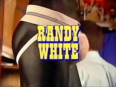 Szalony mężczyzna w niesamowity sex Oralny, sportowych homo dorosły klip