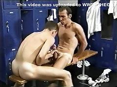 素晴男性pornstarに角質blowjob、スポーツゲイポルノのシーン