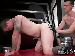 male movie and blair william sister boy fisting gay xxx In an acrobatic 69, A