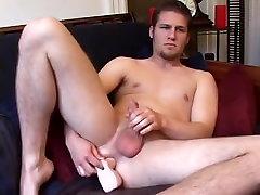 सबसे पुरुष अभिनेता एलेक्स पश्चिम cum surprise amateur सबसे अच्छा हस्तमैथुन, dildos के course blooding sex के साथ समलैंगिक अश्लील वीडियो