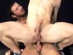Exotic male in amazing bears, hunks gay xxx esport movie