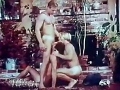 Best male in incredible grandma amateur com homosexual mom and dad hard fucking clip